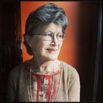 Helen  L. (Reinsch) Klussman