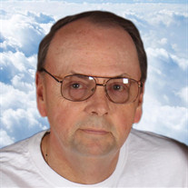 Kent L. Jackson