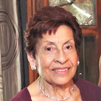 Rosa Occhipinti
