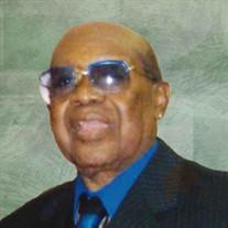 Mr. L.C. Taylor