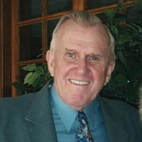 Mr.  Charles  J. Boyle
