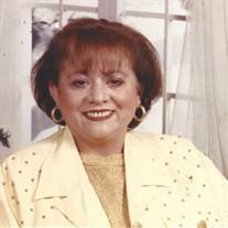 Norma  V. Flores
