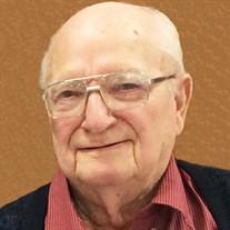 Robert B. Neu