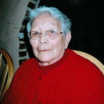 Guadalupe Rivera Castro