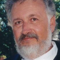 Russell T. Blakeslee