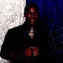 Sean Dion Sherman