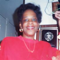 Denise E.  Kennedy