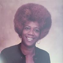 Mollie  E.  Richardson