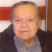 Barry Anthony Kowalczyk