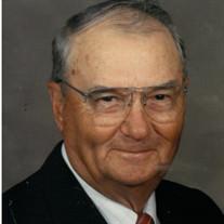 Thomas Smith Bradley