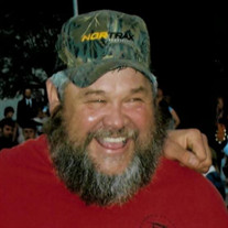 Michael R. Trushel