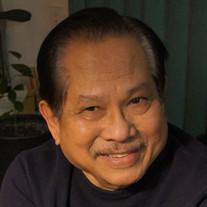 Francisco Alipao Cedro Jr.