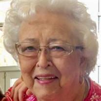 Patsy Kearney