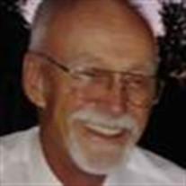 Richard Laudahl