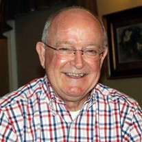 Russell Lee Turner