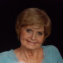 Cheryl Vinson Hoyle