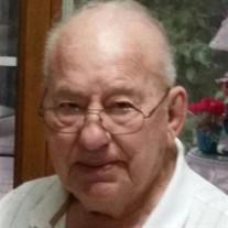 Max F. Rykowski Sr.