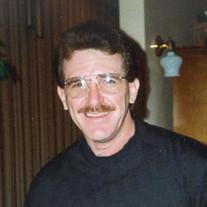 Roger F. Howell