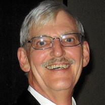 Leon R. Seaverson