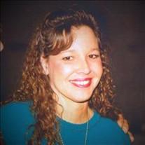 Janet Marie Webb