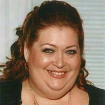 Maria T. Martinez