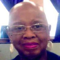 Dorothy  Elaine Belnavis
