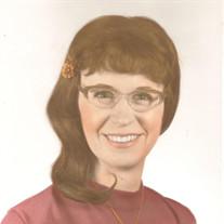 Carol J. Cassell