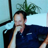 Ernest Daniel Dunn