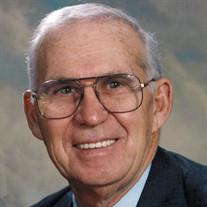 Roy Virgil Tucker