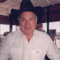Charles Linzie Arnold