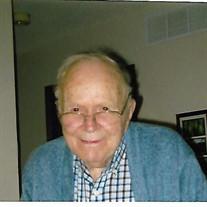 Glen A.  Hoepner