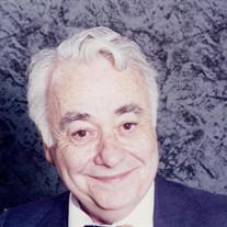 Lawrence K. Gray