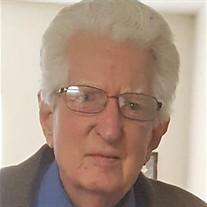 Robert Beall