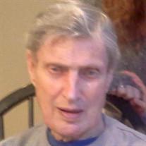 Joseph R. Lessard