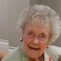 Mrs.  Eleanor  M.  Van Schaack
