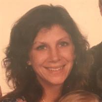 """Deborah L. """"Debbie"""" Erwinski"""