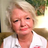 Dorothy Shrader