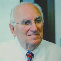 Lowell E. Rothschild