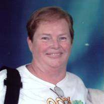Anne E. Hyatt
