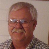 Robert Charles Bittinger