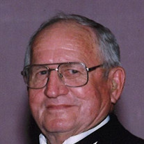O'Neil Joseph Rome