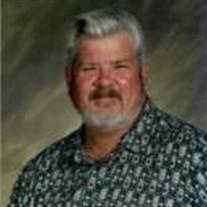 Allen Wayne Brinkman