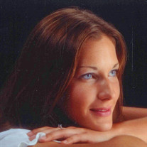 Shelly  Nicole  Kerr