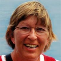 Connie Dirksen