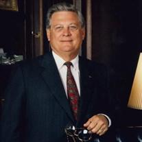 Sam  William Rizzo
