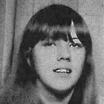 JoAnn M. Finnigan