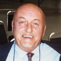 Peter J Niles