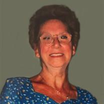 Bonnie J.  Shrock