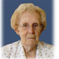 Rita M. Ball