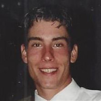 Mr. Michael Joseph Crane